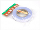 Grafting tape, Medium